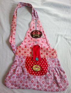 isabella-messengerbag♥