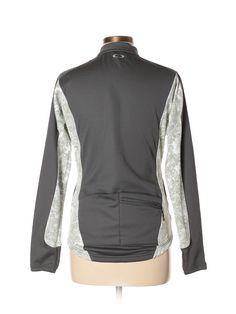 50843bfffc Jacket. Oakley JacketWomen s ...