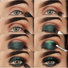 10 Natural Beauty Secrets of French Women Beauty Make UP Blue Eye Makeup Beauty French Natural Secrets women Eye Makeup Steps, Simple Eye Makeup, Smokey Eye Makeup, Eyeshadow Makeup, Makeup Tips, Makeup Ideas, Makeup Products, Makeup Brushes, Makeup Inspiration