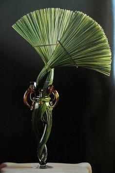 【花艺陈设】比利时国宝大师 DANIEL OST所呈现的细腻与优雅-东湖设计-微头条(wtoutiao.com)
