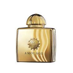 Amouage Gold Eau de Parfum Spray for Women, oz Cologne, E Cosmetics, Best Perfume, Fragrance Parfum, Parfum Spray, Perfume Bottles, Make Up, Skin Care, Floral