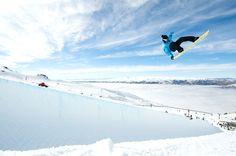 Markku Koski ©Ducasse #snow