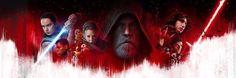 Star Wars: Los últimos Jedi. #starwarsfan #starwarstheforceawakens #starwarsart #legostarwars #starwarsday #starwarsnerd
