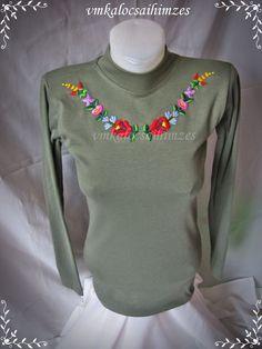 Sweatshirts, Blouse, Long Sleeve, Sleeves, Sweaters, Tops, Women, Fashion, Moda