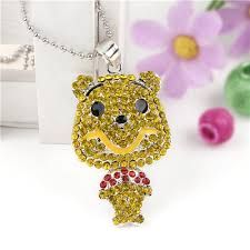 Image result for latest children gold chains Kids Jewelry, Gold Chains, Crochet Earrings, Jewellery, Drop Earrings, Children, Image, Fashion, Young Children
