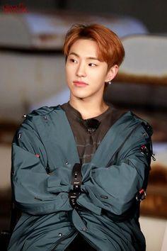 Wonwoo, Jeonghan, The8, Seungkwan, Seventeen Going Seventeen, Carat Seventeen, Hoshi Seventeen, Vernon Chwe, Hip Hop