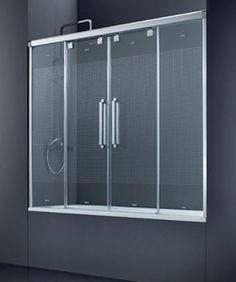 pare baignoire hsk d co appart salle de bain pinterest. Black Bedroom Furniture Sets. Home Design Ideas