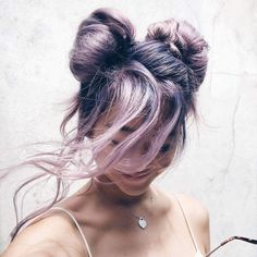 IG Makeup: Best Makeup and Beauty Pics of Instagram