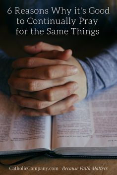 As a Christian, you probably know your pastor needs your your prayers. Do you wonder how to pray for your pastor? Here are 10 biblical prayers for pastors. Make a priority by praying the Scriptures for the pastors in your life. Psalm 5, Prayer For You, Power Of Prayer, Prayer For Church, Jesus Freak, Keep Praying, Pastors Wife, Prayer Room, Prayer Wall