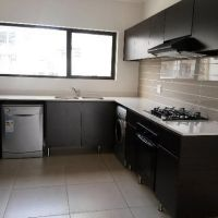 100 m², 2 Bedroom Apartment for rent in Kyalami Hills, Midrand 2 Bedroom Apartment, Rental Property, Kitchen Cabinets, Home Decor, Decoration Home, Room Decor, Cabinets, Home Interior Design, Dressers