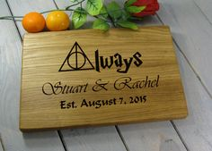 135 best personalized cutting board images on pinterest