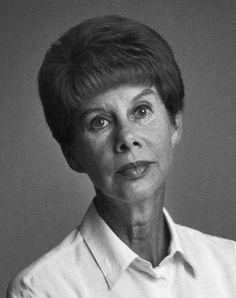 † Anita Brookner (87) 10-03-2016 De Britse schrijfster Anita Brookner is overleden. Ze is 87 jaar geworden, meldden Britse media maandagavond. Ze won in 1984 onverwachts de Booker Prize, een jaarlijkse prijs van 50.000 pond (bijna 65.000 euro), voor de roman Hotel du Lac. In totaal schreef ze 24 boeken.