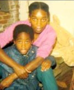 Tupac and his Mom Afeni. Rest In Power. 2pac Music, Soul Music, Sound Of Music, Las Vegas Valley, Tupac Shakur, Hip Hop And R&b, Hip Hop Rap, Tupac Photos, Tupac Wallpaper