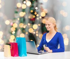Four Tips to Enhance Your E-Commerce Business Performance This Holiday Season | Openwave Computing Blog – Latest Updates and Trends on Web and Mobile App Development