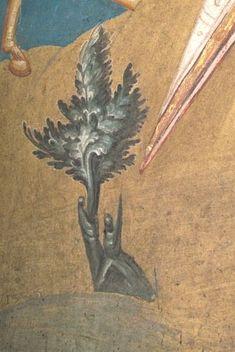 Материалы для учебы: изображение природы Roman Mythology, Greek Mythology, Archangel Raphael, Peter Paul Rubens, Guardian Angels, Orthodox Icons, Angel Art, Byzantine, Ikon