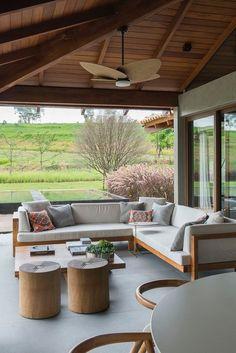 "❥""Hobby&Decor "" | @hobbydecor/instagram | decor | interiordesign | arquitetura | art | #home"