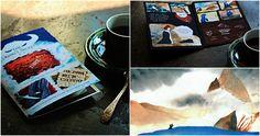 Tibetan Fairy Tale by Sova Huova secretoftheking.tumblr.com Tradigital Art, Fairy Tales, Paintings, Traditional, Paint, Painting Art, Fairytail, Adventure Movies, Painting
