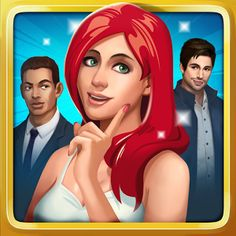 Chapters - Interactive Stories Hack Cheat Codes no Mod Apk