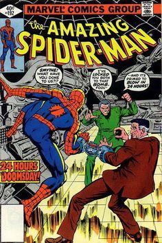 Ozymandias_Realista: 10.5 melhores capas dos quadrinhos (Round do Joker)