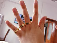 Cartier love ring,Great work ! They can make your hands more beautiful and look more attractive. http://www.yourcartier.com/