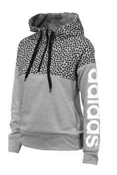Adidas RL Hoody Q12 Athletic Wear 7722dbdeb