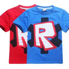 31 Best Everything About Roblox Images Roblox Kids Tshirts