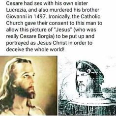 Smh Real Facts, Weird Facts, Black History Facts, Bible Knowledge, Bible Truth, African History, Christianity, Bible Verses, Catholic