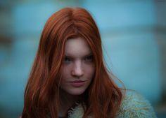 Red   Shot by Matei Vasilescu (matei.photography)