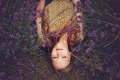 consejos de belleza y salud: Alimentos que alivian el estrés y la ansiedad http://consejosdebellezaysaludnatural.blogspot.com/2017/10/alimentos-que-alivian-el-estres-y-la.html?spref=tw #triptofano #estres #ansiedad #serotonina