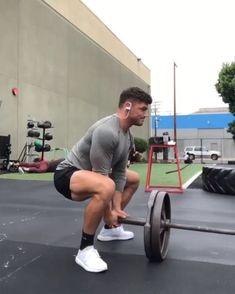 Prostatitis és powerlifting