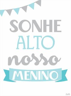 Imagem relacionada Baby Spa, Baby Posters, Baby Frame, Project Life Cards, Slogan Tshirt, Lettering Tutorial, Kids Decor, Home Decor, Quotes For Kids