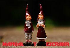 """"""" Manual y Escribir se preparan para una navidad llena de libros"""" http://manualyescribir.wixsite.com/rubengarciacebollero  #lecturayplacer"""