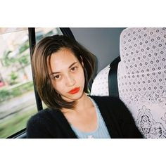 i_am_kiko on Instagram