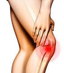 Home remedies for arthritis in legs. How to get rid of arthritis in legs? Ways to treat arthritis naturally. Method to prevent arthritis. Arthritis In Legs, Rheumatoid Arthritis Diet, Yoga For Arthritis, Juvenile Arthritis, Types Of Arthritis, Arthritis Relief, Home Remedies For Arthritis, Natural Headache Remedies, Marie Von Ebner Eschenbach