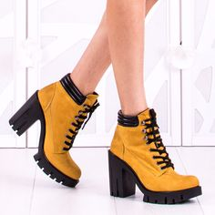 Ghete Dama Velia Curry Booty, Adidas, Ankle, Shoes, Fashion, Moda, Swag, Zapatos, Wall Plug