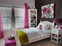 Schon Einfaches Schlafzimmer Design Für Kleine Räume