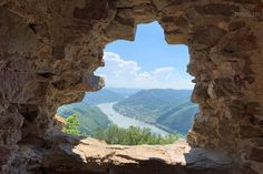 Seen, Places To Visit, Nature, Puzzle, Outdoors, Travel, Salzburg, Holiday Destinations, Destinations