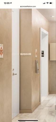 Door Number Sign, Door Numbers, Door Signs, Apartment Door, Tall Cabinet Storage, Doors, Furniture, Home Decor, Decoration Home