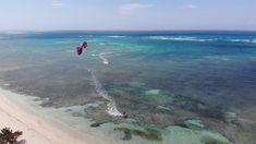 Buen Hombre, strapless paradise in Monte cristi, Dominican Republic Bungalow On The Beach, Kite School, Dominican Republic, Paradise, Waves, In This Moment, Rustic, Amazing, Free