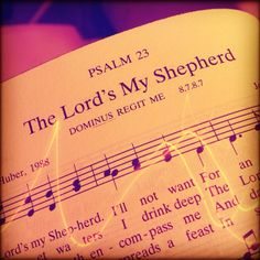 #hymns #presbyterian #christianity #jesus #psalms / http://www.contactchristians.com/hymns-presbyterian-christianity-jesus-psalms/