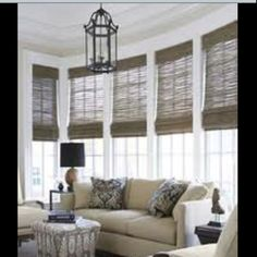 curtains living room curtains and curtain ideas on pinterest