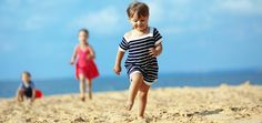 5 super fun New years rituals you can do with your kids - My article on mind body green