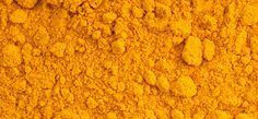 Turmeric Golden Honey – How to Use This Strongest Natural Antibiotic