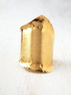 fbbf9187295 gold cuff bracelet. Cuff Jewelry, Cuff Bracelets, Jewelery, Jewelry  Necklaces, Jewelry