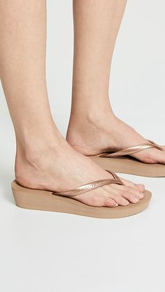 Dressy Flip Flops, Best Flip Flops, Heeled Flip Flops, Wedge Flip Flops, Flip Flop Shoes, Platform Flip Flops, Black Flip Flops, Swiss Engineering Shoes, Comfortable Flip Flops