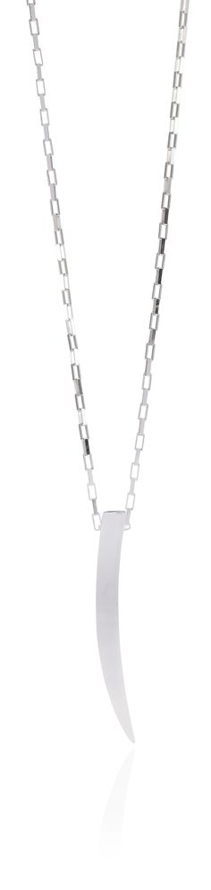 Sif Jakobs Pila pianura grande pendant, Silver Buy for: GBP109.00 House of Fraser Currently Offers: Sif Jakobs Pila pianura grande pendant, Silver from Store Category: Accessories > Jewellery > Necklaces for just: GBP109.00