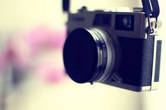 7 Tips for Creating a Successful Photographer Blog