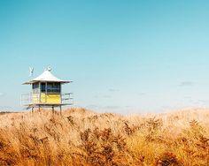 nautical decor beach photography 8x10 8x12 ocean by mylittlepixels