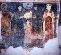 Sv. Nikola_Staničenje _1331-32g.