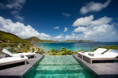 Real estate for sale including villas, apartments, land, and commercial opportunities on St Barth, St Barts, St Barthelemy